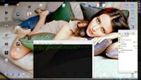desktop_11.11.06_thumb.png